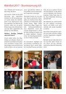 Ortsparteizeitung_2017_Ausgabe2_Dezember - Seite 6