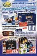 52_neukauf_ECKERT_WEB - Seite 2