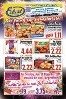 52_neukauf_ECKERT_WEB - Seite 4