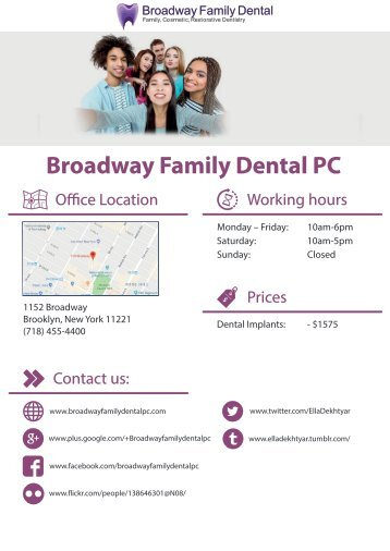 Broadway_family_dental_pc