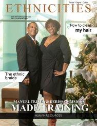 Ethnicities Magazine_December 2017_Issue_18