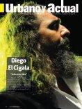Revista Sala de Espera Panamá Nro.87 - Page 6