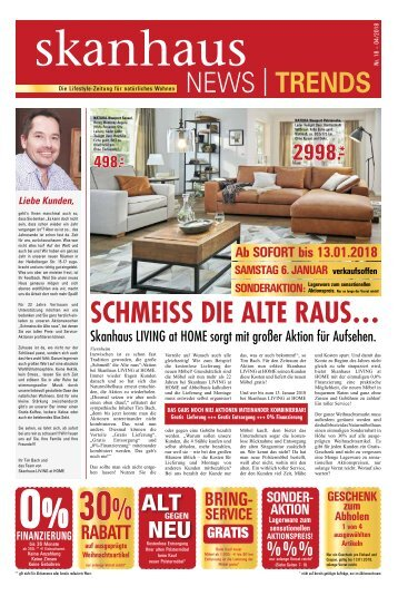 Skanhaus_Ztg_Nr18_vs1 (6)