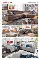 Skanhaus_Ztg_Nr18_vs1 (6) - Page 2