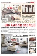 Skanhaus_Ztg_Nr18_vs1 (6) - Page 3