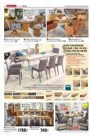 Skanhaus_Ztg_Nr18_vs1 (6) - Page 4
