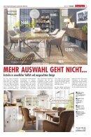 Skanhaus_Ztg_Nr18_vs1 (6) - Page 5