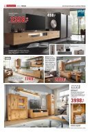 Skanhaus_Ztg_Nr18_vs1 (6) - Page 6