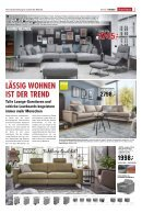 Skanhaus_Ztg_Nr18_vs1 (6) - Page 7