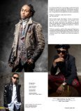 Sammie Covers The Quintessential Gentleman's QG Capture - Page 6
