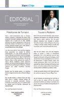 tourstripsmagazine última edición #2017 - Page 4