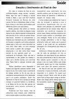 REVISTA DEZEMBRO - Page 7