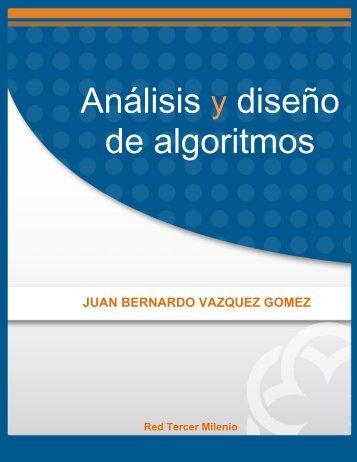 Analisis_y_disenio_de_algoritmos