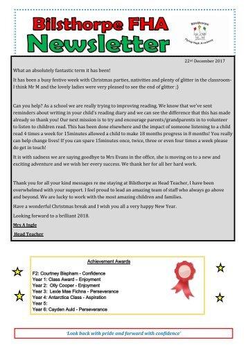 BFHA - Newsletter 12  22.12.17 (002)
