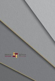 SEDCO-Development-Brochure-21-DEC-2017-High-View