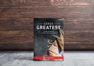 Gerds Greatest ANS v1