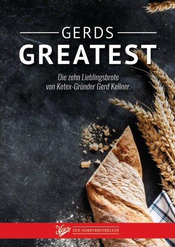 Gerds Greatest ANS v1 2