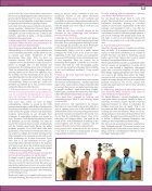 vishnu-era-17 - Page 3