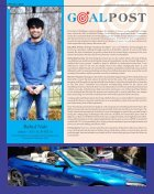 vishnu-era-17 - Page 6