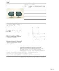 Dateien Molinari Stühle