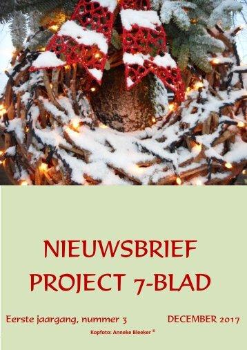 2017.12.01-GVL-NIEUWSBRIEF-03