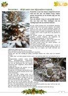 2017.12.01-GVL-NIEUWSBRIEF-03 - Page 3
