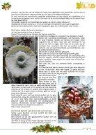 2017.12.01-GVL-NIEUWSBRIEF-03 - Page 4