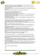 2017.12.01-GVL-NIEUWSBRIEF-03 - Page 7