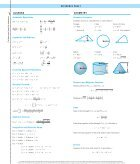 Calculus (7th Edition) Written by James Stewart - Page 3