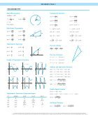 Calculus (7th Edition) Written by James Stewart - Page 4