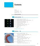 Calculus (7th Edition) Written by James Stewart - Page 7