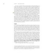 Fundamentals of Physics (8th edition) Written by Halliday, Resnick,  Jearl Walker - Page 4