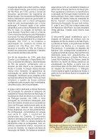 Revista de Dezembro 20172 - Page 7