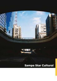 sampa-star2018-01