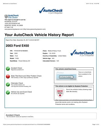 Coast Mountain Bus Company S021 Vehicle History Report