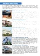 bangalore - Page 2
