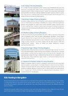 bangalore - Page 3