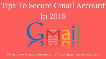 Gmail Protect