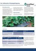 Das neue COMPO-Sortiment - COMPO EXPERT - Seite 5