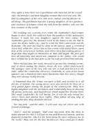 cinderella - Page 2