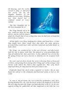 cinderella - Page 6