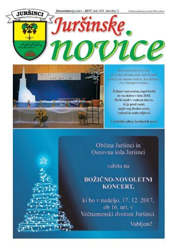 Jursinske_NOVICE-2017-3