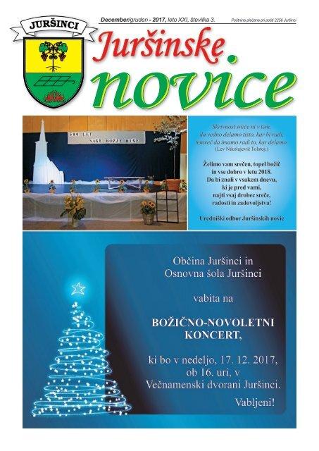 Jursinske_NOVICE-2017-3