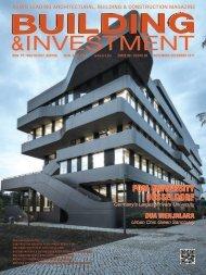 Building Investment (Nov - Dec 2017)