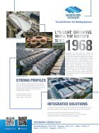 Building Investment (Nov - Dec 2017) - Page 2