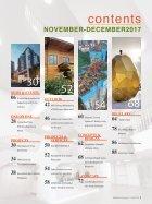 Building Investment (Nov - Dec 2017) - Page 7