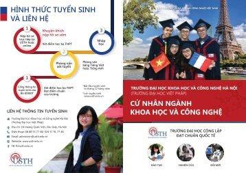 Brochure PDF Final web