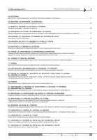 РКБ_Print 5mm - Page 4