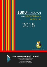 BP UNIT KURIKULUM 2018 PDF ebook