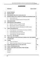 BP UNIT KURIKULUM 2018 PDF ebook - Page 2